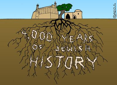 mearat hamachpela kever rachel deep roots 4000 years of jewish history