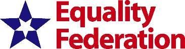 Federation Blog