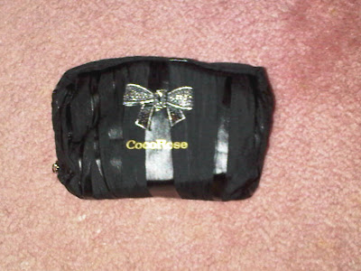 Coco Rose Shoes Uk