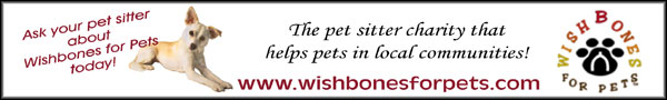 Wishbones For Pets