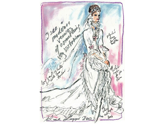 william and kate wedding dress. prince william kate kate