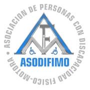 ASODIFIMO