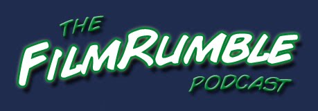 Film Rumble Podcast