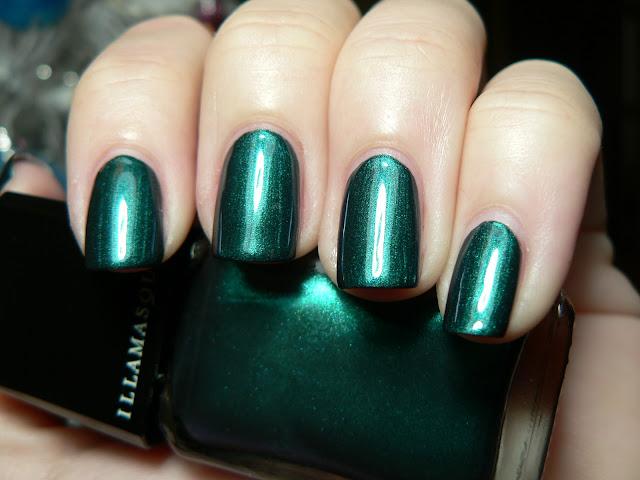 http://4.bp.blogspot.com/_FaR7nINSjzQ/TRaIDgMJ54I/AAAAAAAAA2E/7T4xO2my9oY/s400/P1140172.JPG