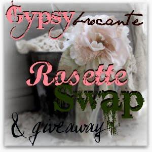 Rosette Swap