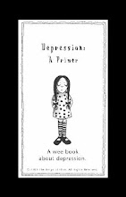 Ellen's Depression Primer at MentalHelp.net