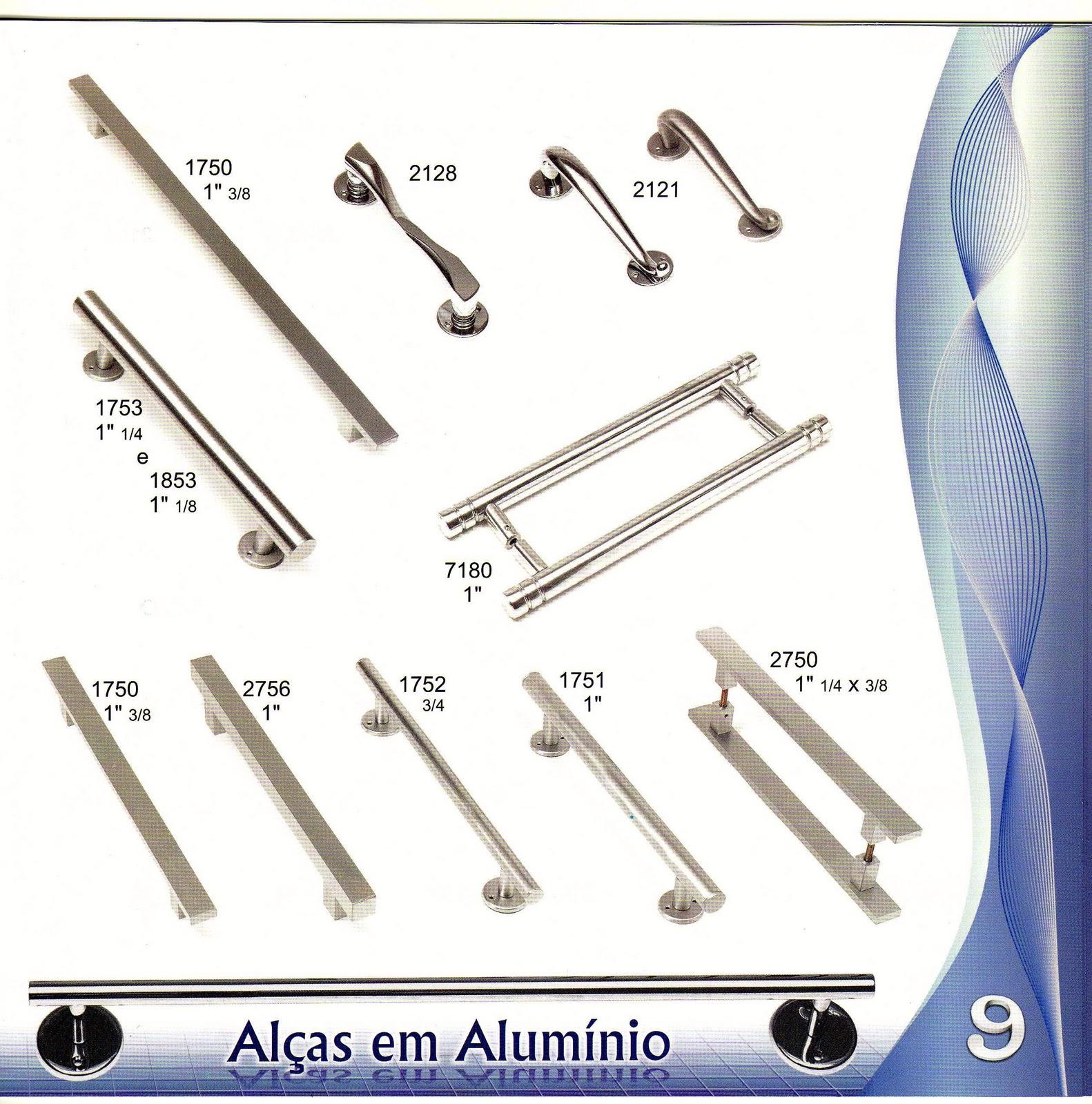 Imagens de #404681  : PUXADORES ALÇAS PUXADORES BLINDEX (30 40 50 60 80 100 120 150CTS 1582x1600 px 3510 Blindex Fosco Banheiro