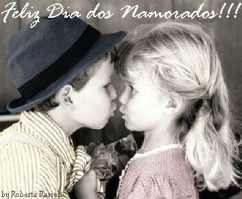 http://4.bp.blogspot.com/_Fae5iQHEK6g/SFAVh44GJnI/AAAAAAAACPU/9UP1XCgLHxM/s320/dia_dos_namorados.jpg