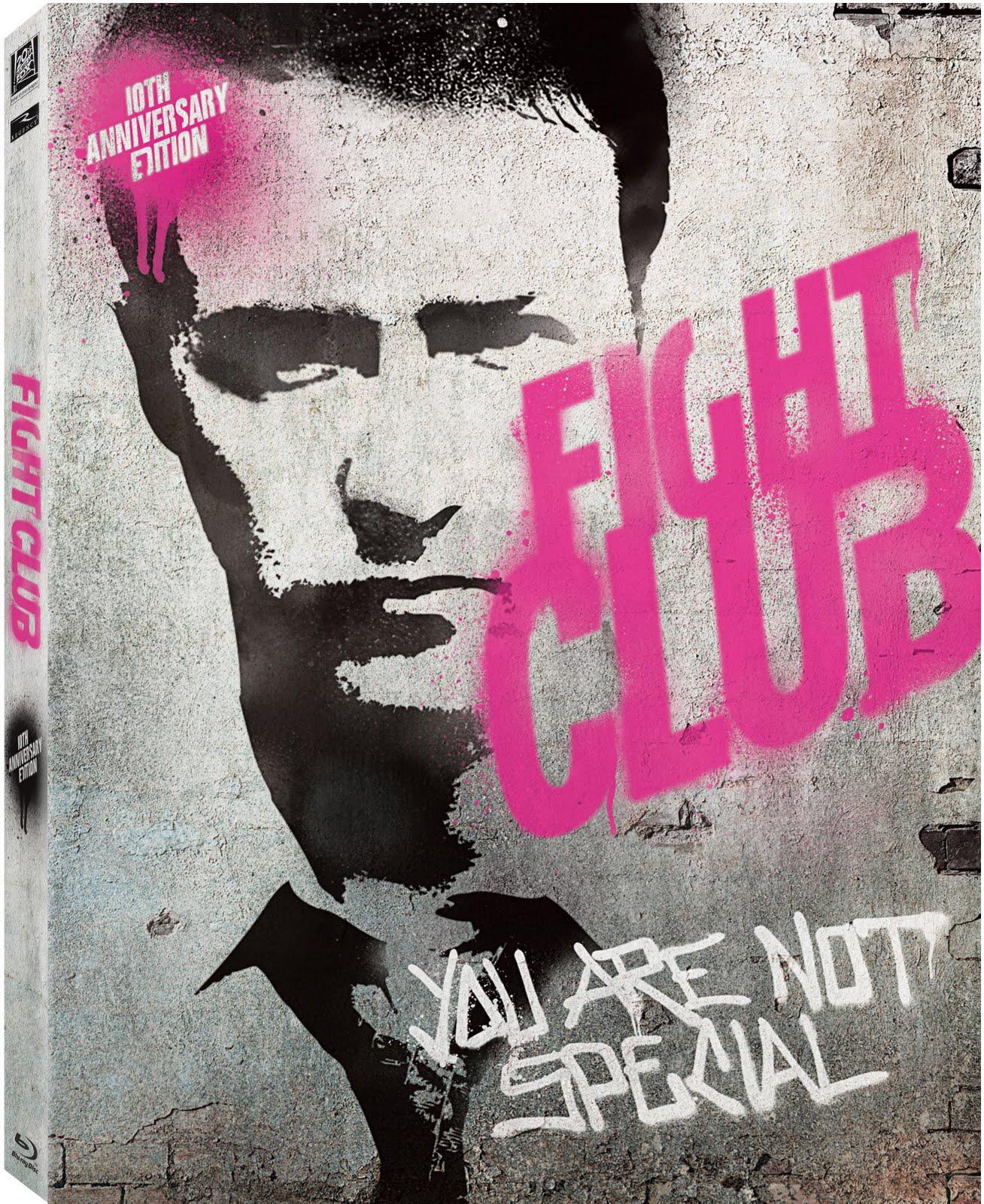http://4.bp.blogspot.com/_FahycIEyLtM/Swj0PQmAM2I/AAAAAAAAAHI/1tLu0eV0GLE/s1600/fightclubocard.jpg