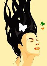 [katica+avatar+naturaleza.bmp]
