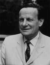 George Ledyard Stebbins Jr. (1906-2000)