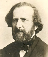 Armand Hyppolyte Louis Fizeau  (1819-1896)