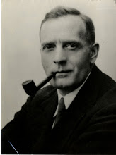 Edwin Powell Hubble (1889-1953)