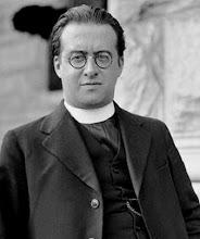Georges-Henri Édouard Lemaître (1894-1966)