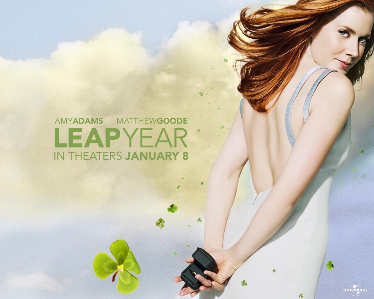 http://4.bp.blogspot.com/_FalcIpGCrlo/TEczwfDF2UI/AAAAAAAAAiU/PJdJfWjnBGE/s1600/Tenias_que_ser_tu_Leap_Year-261685575-large.jpg
