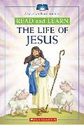 Read And Learn Life Of Jesus
