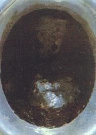 Alhajar Alaswad , Black Stone