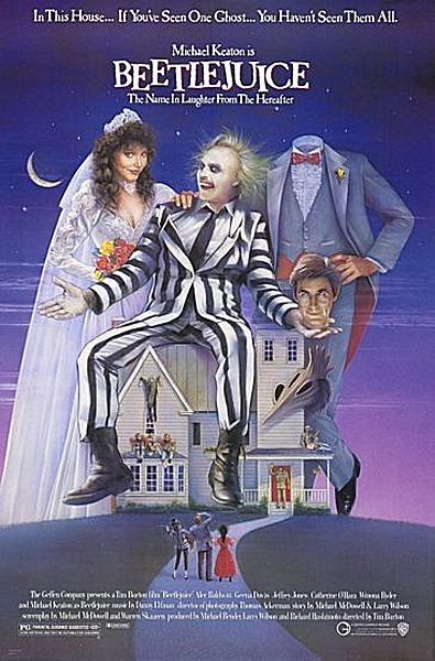[beetlejuice+STRIPES.jpg]