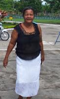 Assentamento Marambaia em Itacaré quer manter identidade cultural