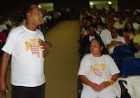 O Grupo de Resistência Ecológica foi uma das primeiras ONG`s Ambientalistas do Sul da Bahia