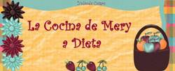 Mi Blog de Dieta