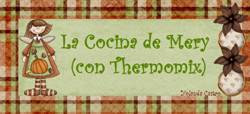 Mi Blog con Thermomix