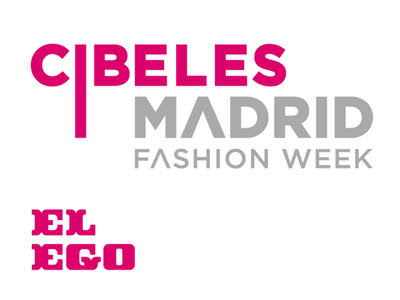 Fashion Software on Fashion Week 2009 Cibeles  Official Program                     2009