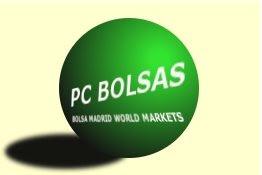 PC BOLSAS