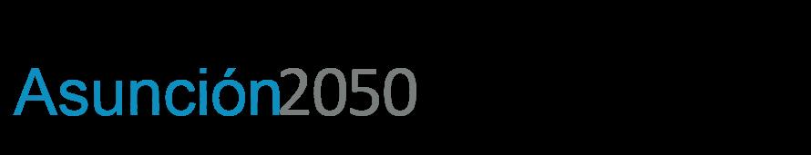 Asunción 2050