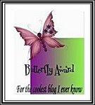 Premio Butterfly