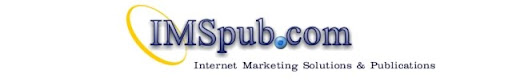 Internet Marketing Solutions & Publications