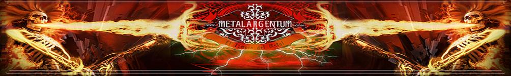 Metalargentum - Radio - Chat