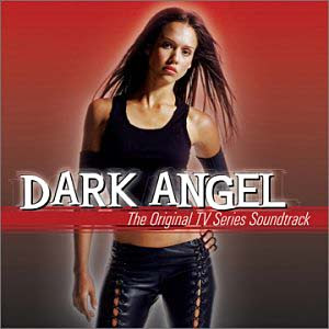 dark angel kick ass deserve canceled