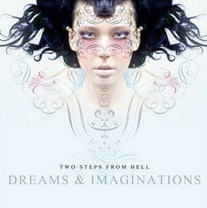 Two Steps From Hell (Discografia) [MF] - Página 2 Folder