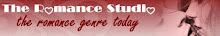 The Romance Studio