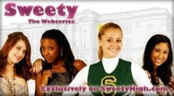 Sweety web series Social Websites for Teens and Tweens