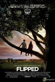 flipped Rob Reiner on Flipped, First Love and Parent/Teen Bonding