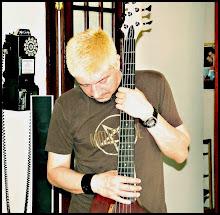 mi papá rock