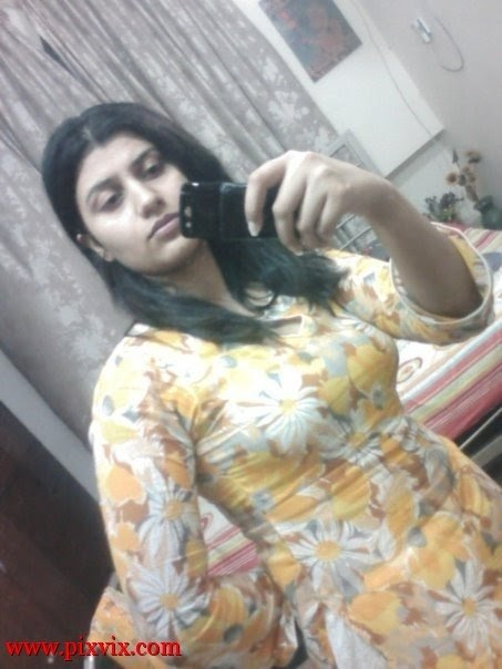 Top paki girls like humaira hashmi crave big nordic penis 6