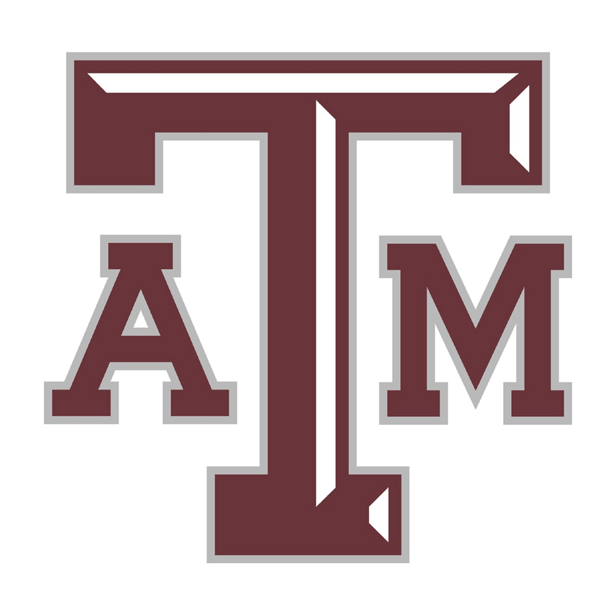 http://4.bp.blogspot.com/_FbQKuXVO4wo/TO5u8yDMvEI/AAAAAAAABak/rlVkhXOL3Yw/s1600/texas+am_logo.jpg