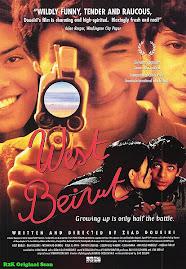 الأفلام اللبنانية اللي بحبها