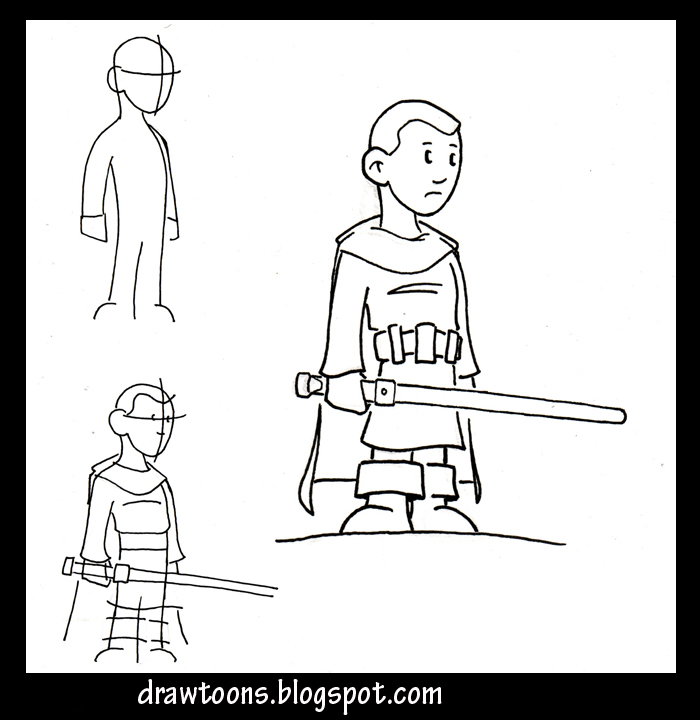how-to-draw-a-star-wars-jedi-cartoon-drawing-tutorial.jpg