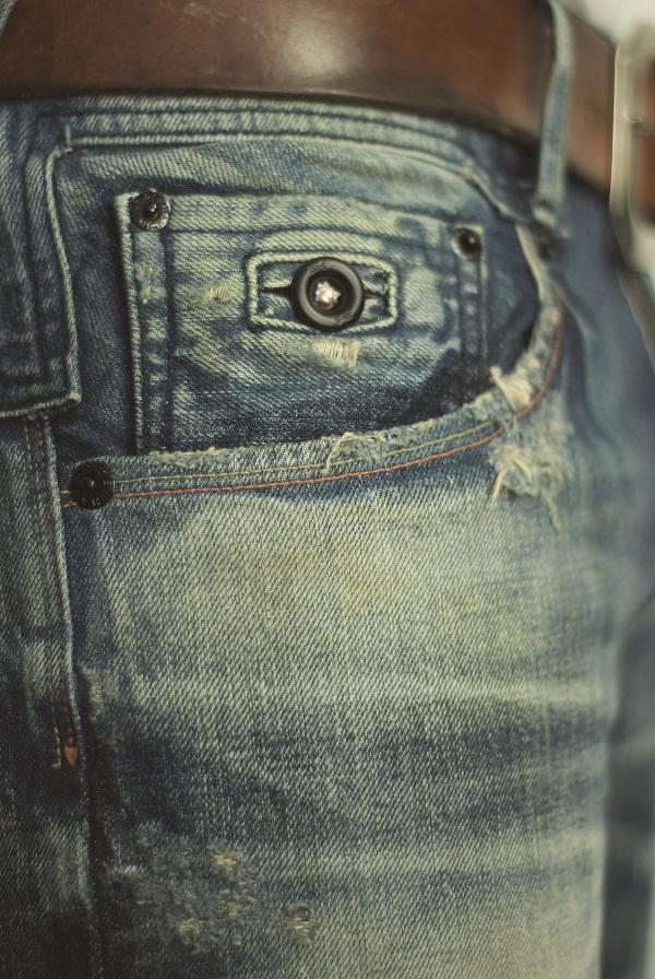 Denham Cutter+ Jeans_2