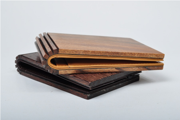 Maison-Martin-Margiela-11-Wood-Wallets_4