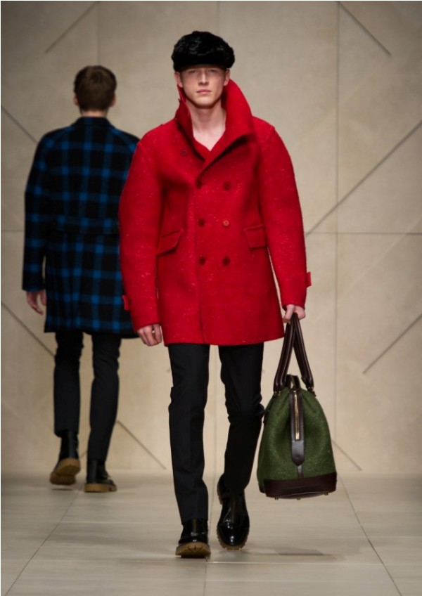 Burberry-Prorsum-Fall-2011-Collection_5