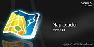 New Maploader v1.1