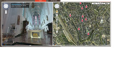 http://weblab.ab-c.nl/streetview v3 google map