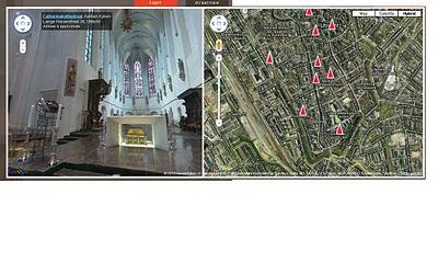 http://weblab.ab-c.nl/streetview v3 google map