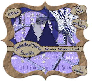 http://scrappybitoffun.blogspot.com/2009/11/winter-wonderland-blog-train.html