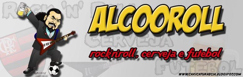AlcooRoll